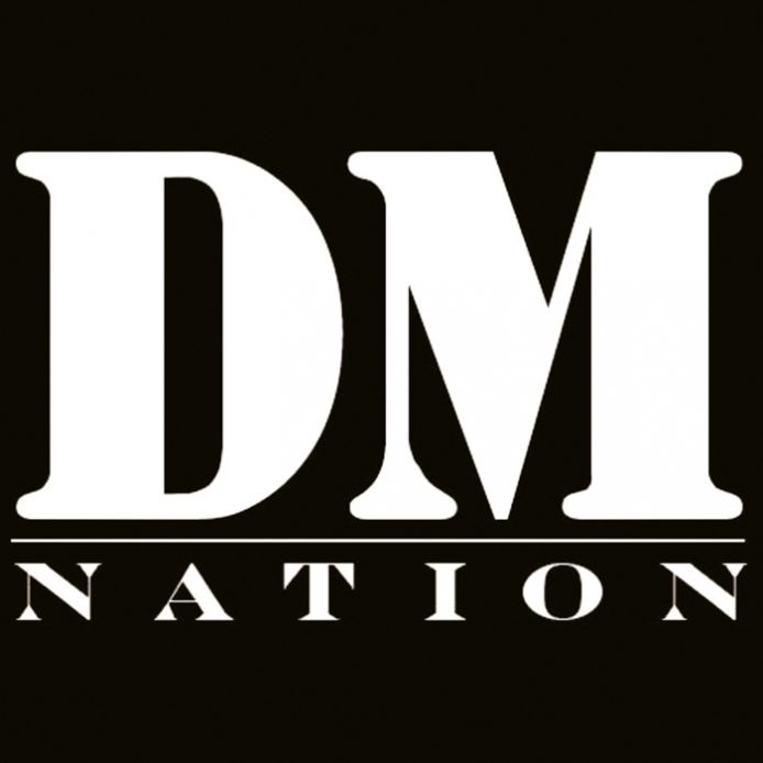 DM Nation